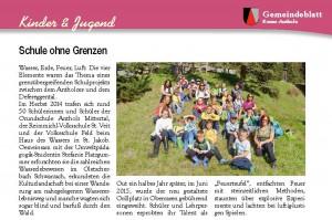 Gemeindeblatt_03_2015 17